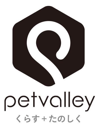 petvalley
